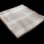 Andrea filter – 1081