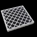 Filterpatroon – 1290