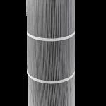 Filterpatroon type 142 – 1384
