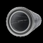 Filterpatroon type 142 – 1434