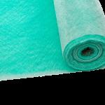 Paintstop groen – 1162