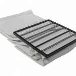 Zak filter – 1252