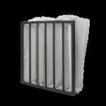 Zak filter – 1263