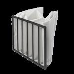 Zak filter – 1264